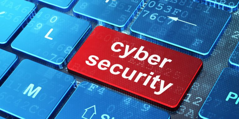 5 Security Tips for Small Businesses