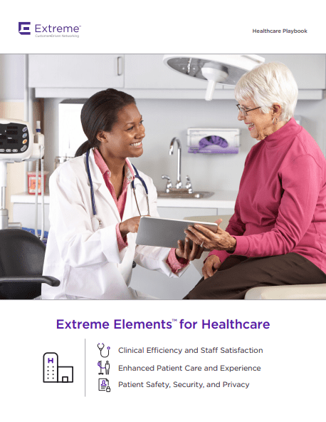 Extreme Elements™ for Healthcare