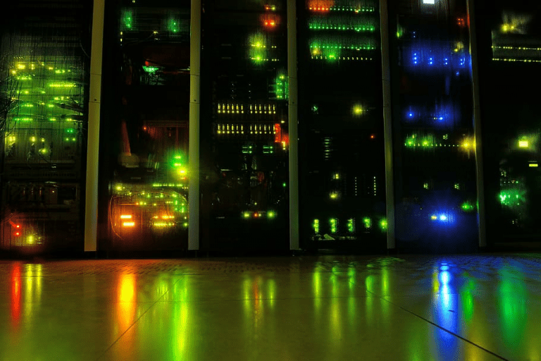What You Need to Know About Modern Data Architecture