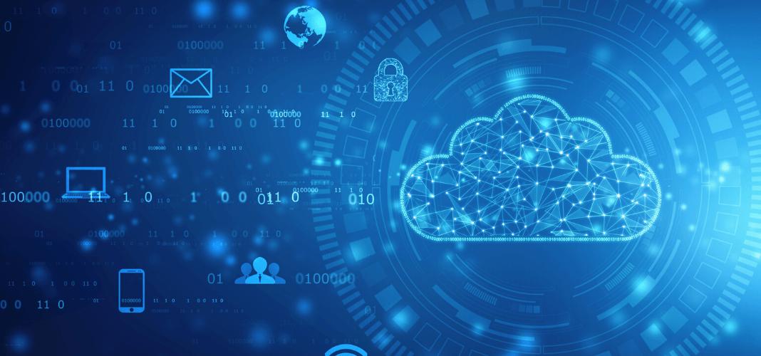 Top 7 Cloud Computing Providers in 2020