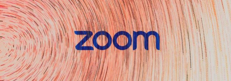 Did You Know? The Zoom Windows Could Allow Attackers to Steal the Windows Credentials of Users Who Click on the Link