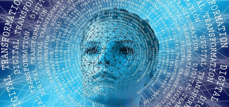 5 Steps to Develop a Digital-First Mindset to Drive Business