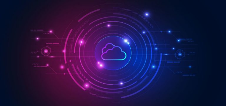 Top Cloud Business Phone System Features and Providers in 2020