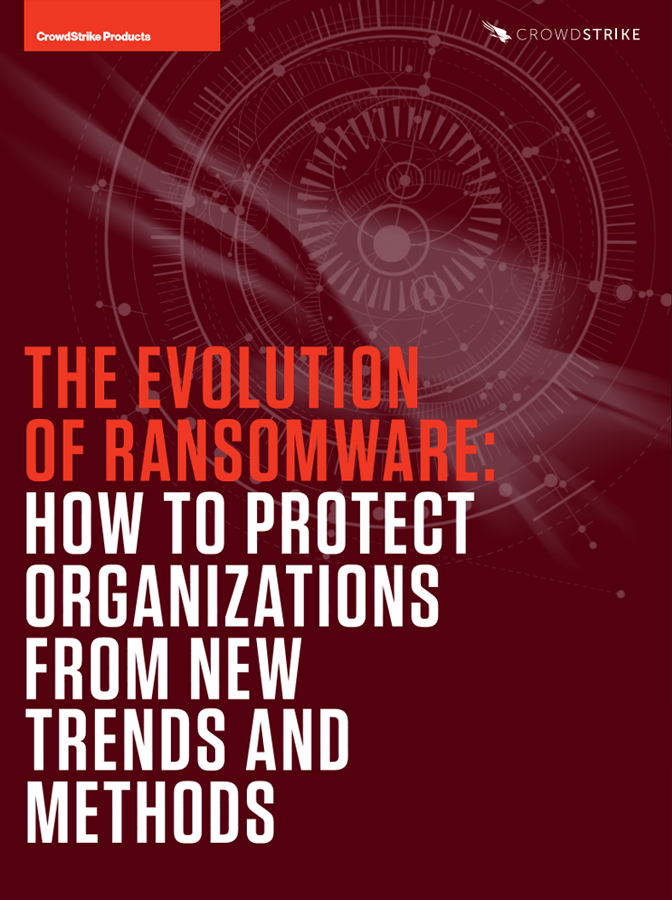 How Can You Protect Your Organization From New Ransomware Trends?