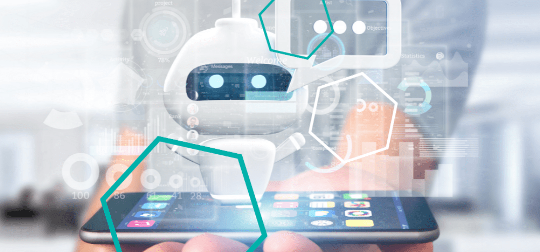 Top 5 Business Benefits of AI-Driven Chatbot Technology