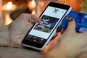 3 Ways Retail Business Can Benefit from Mobile Technology
