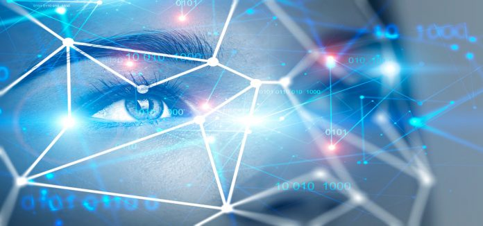 5 Market Leaders in Facial Recognition Technology