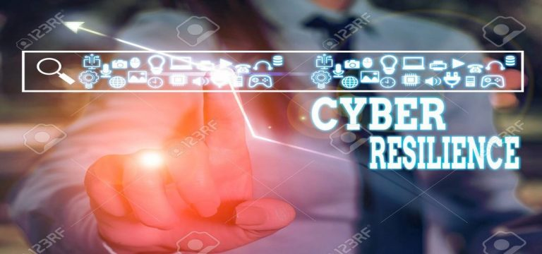 How to Maintain Cyber Resilience in the New COVID-19 Reality?