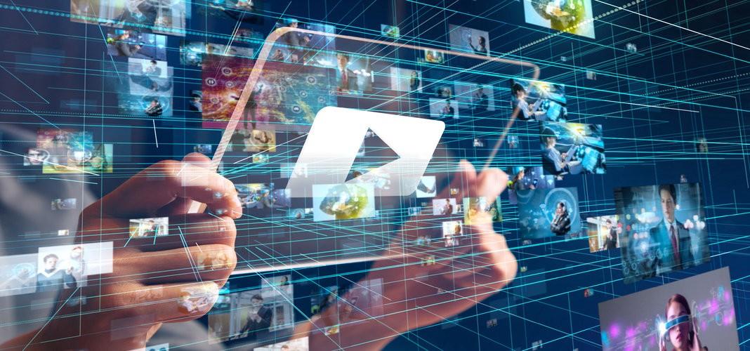 Multiexperience in 2020: The New Digital Milestone