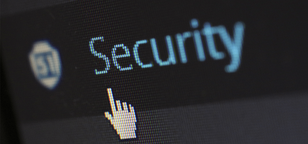 Top 6 Endpoint Security Tools You May Need Today