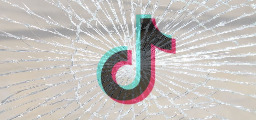 Dozens of Different Video Apps, but Who Will Replace TikTok