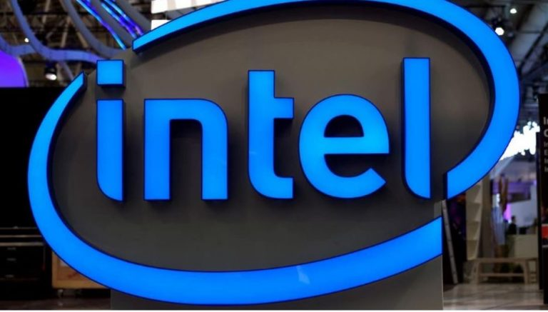 Intel Faces a Massive Internal Data Breach With 20GB of Confidential Information Stolen and Leaked