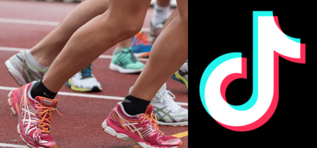 TikTok Acquisition – Who Are in the Race; Who Might Win