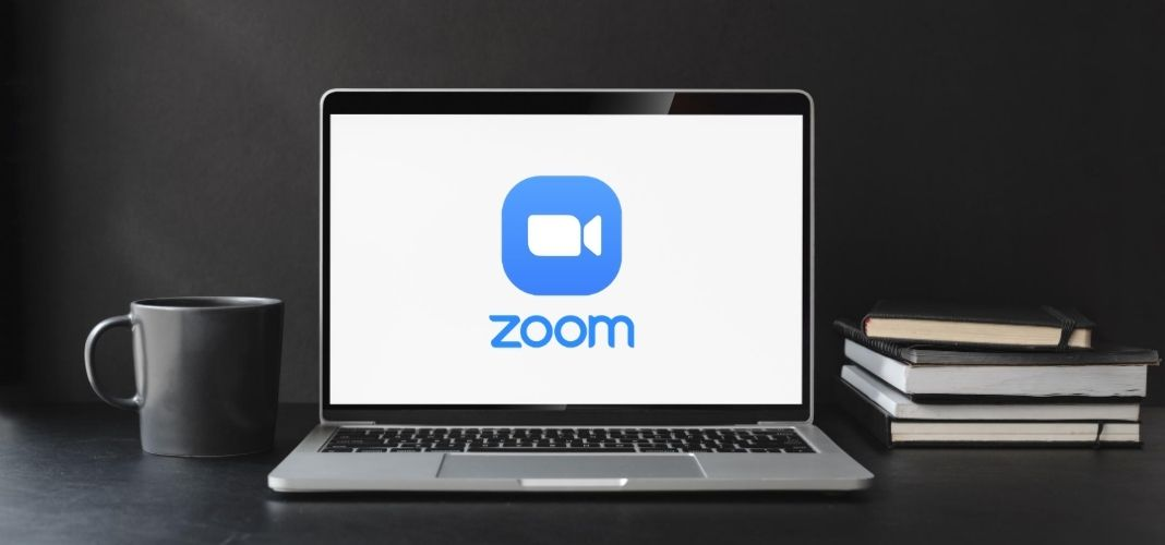 Top 5 Tips to Master the Art of Using Zoom