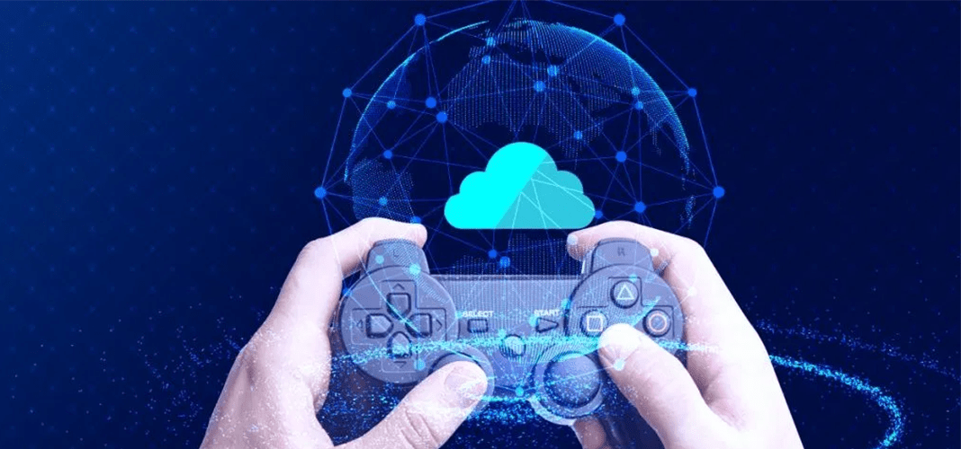 5 Great Cloud Gaming Services That's Popular Today