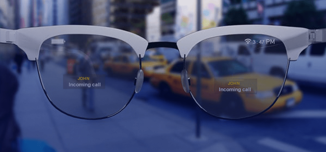 Apple's New Smart Glasses: Here's What It Is Capable of