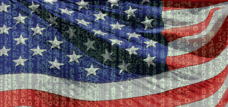 Voters or Candidates, Whose Side Is Technology This Election?