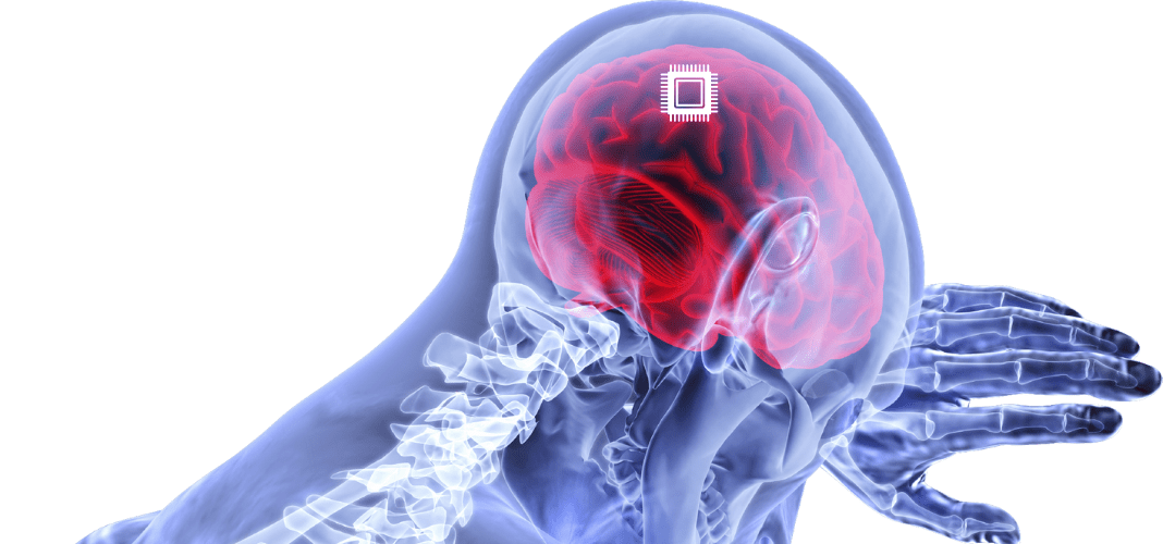 Looking Inside Neuralink and Its Possibilities