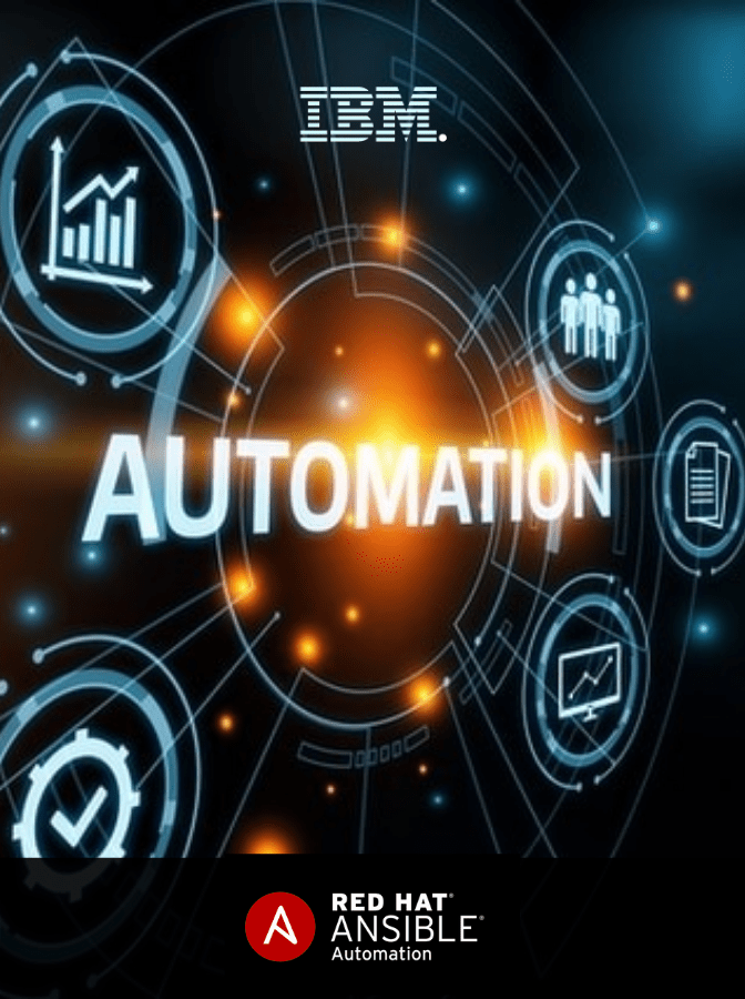 10 ways to automate Microsoft Windows with Red Hat Ansible Automation Platform