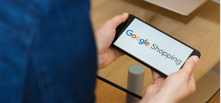 All That You Need to Know About Google's New Shopping Features
