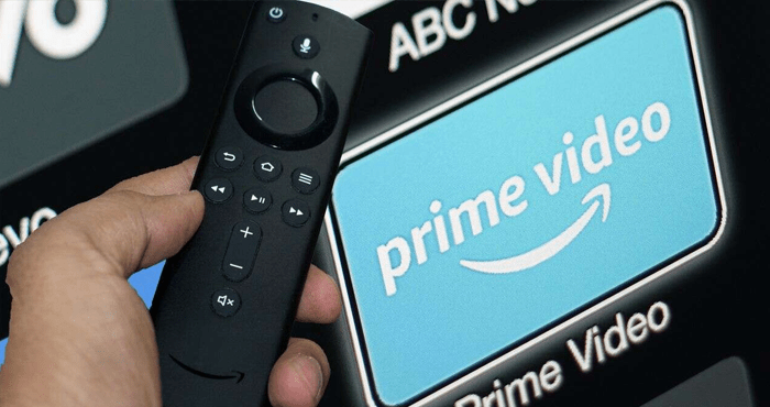 Amazon Argues Users Don't Actually Own Purchased Prime Video Content