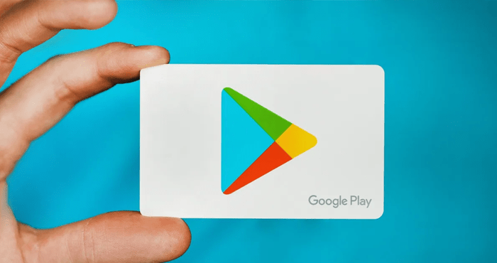 Google May Soon Let You Compare Apps on Play Store