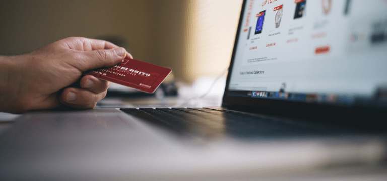 Internet Shopping Tips That Will Save You Time and Money