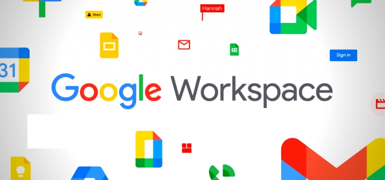 What's New in G Suite Besides Name Change?