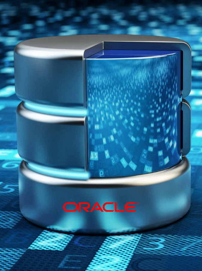 How Oracle's New Data Warehouse Is Helping Businesses Get More Value?