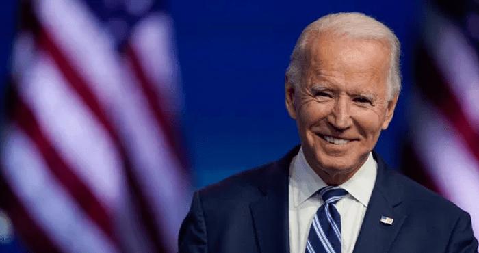 Twitter Will Transfer Presidential Accounts to Joe Biden on Inauguration Day