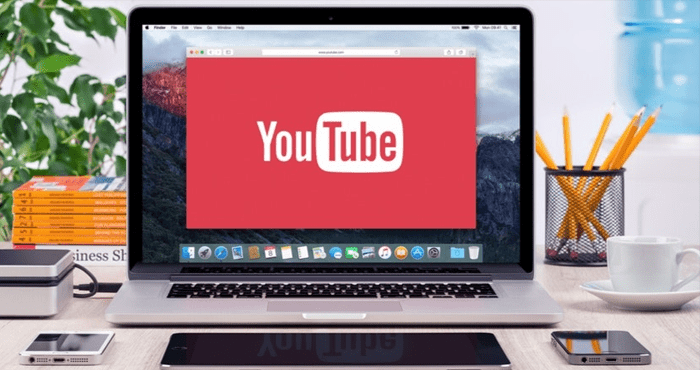 YouTube Adds Ads but Won't Pay All Content-Makers