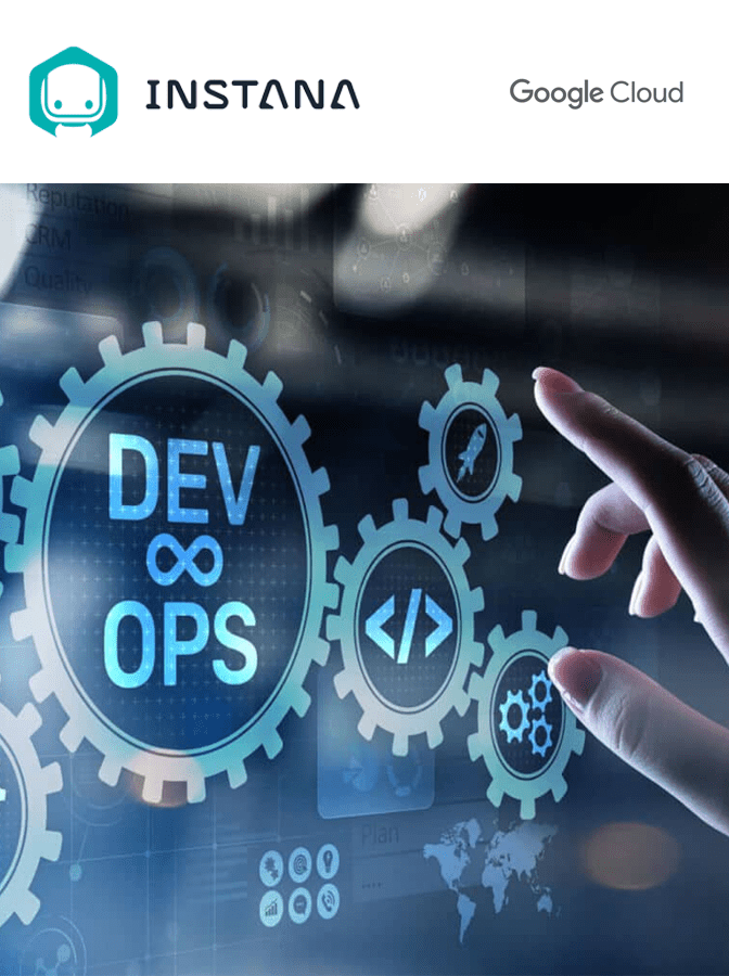 The Future of DevOps Is Clouded with Complexity