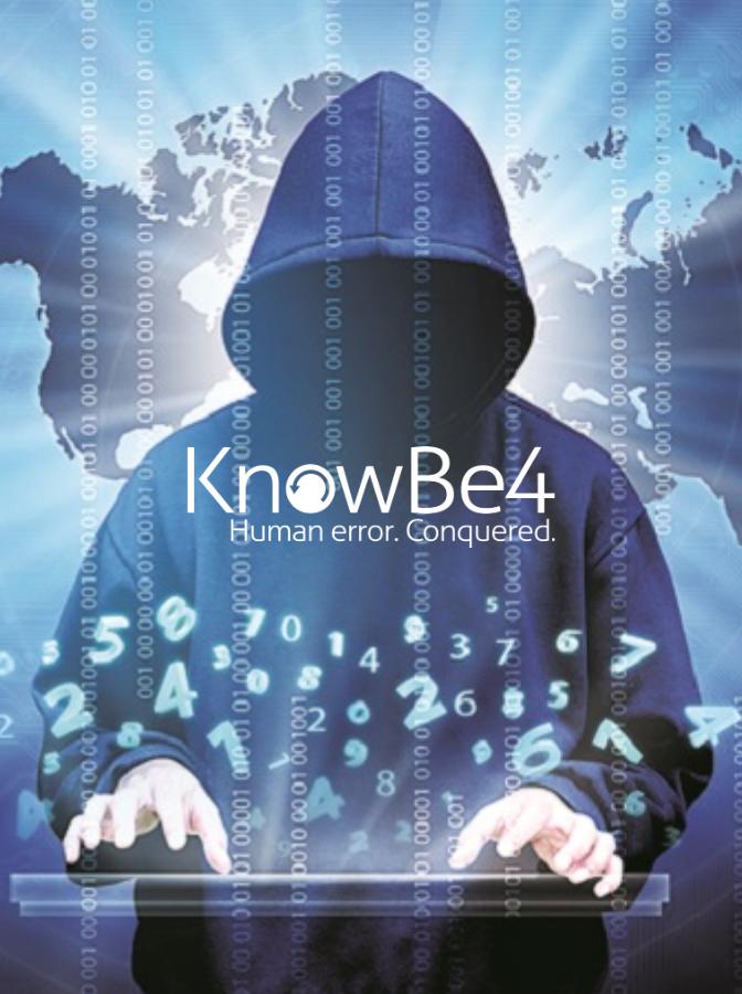 Ransomware Attack Response and Prevention Checklist