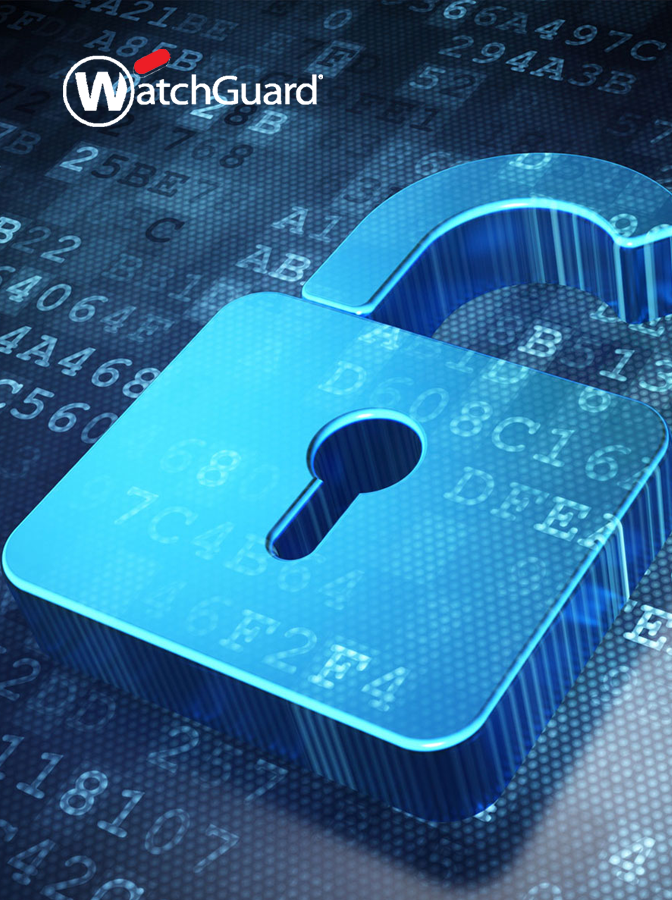 Getting the Most from Your Managed Security Practice