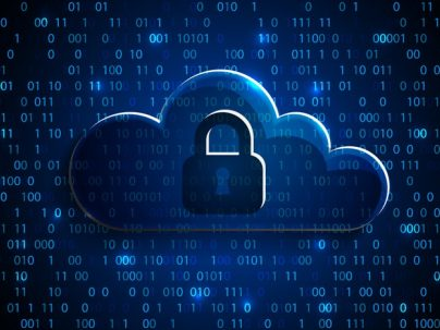 Top 3 AWS Cloud Security Concerns and Ways to Overcome them