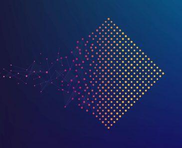 Modern Analytics Platform